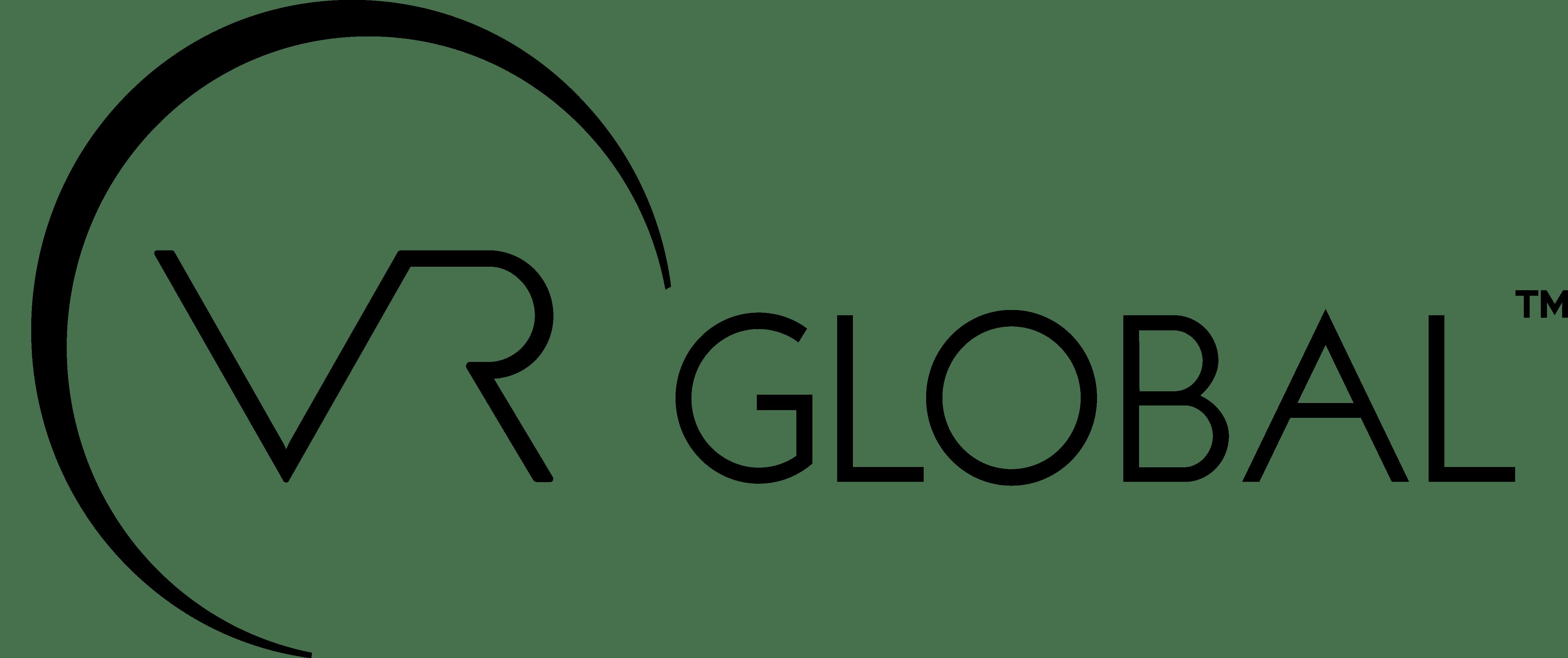 VR_Global