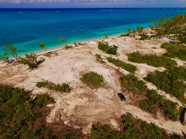 #3 GRACE BAY BEACH VILLAS